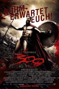 300 (2006) Full Movie Download Dual Audio 480p 720p 1080p