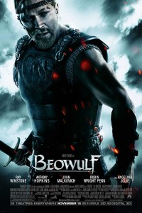 Beowulf (2007) Full Movie Download Dual Audio 720p