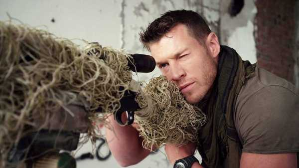 Download Sniper Legacy Full Movie