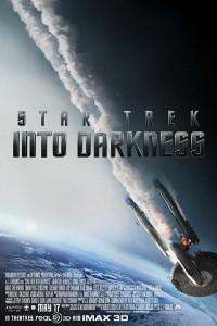 Download Star Trek Into Darkness (2013) Dual Audio 480p 720p 1080p BluRay