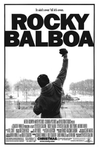 Rocky Balboa (2006) Full Movie Download Dual Audio (Hindi-English) 720p