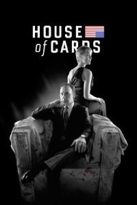 Download House of Cards Season 5 Dual Audio (Hindi-English) 720p HD 200MB