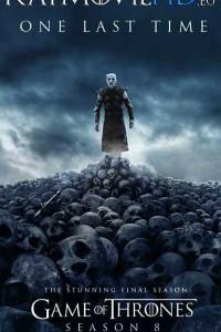 Game of Thrones Season 8 All Episode (Epi 06 added) 480p 720p 1080p