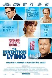 Download The Invention of Lying (2009) Dual Audio 480p 400MB | 720p 900MB | 1080p 1.8GB