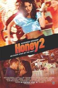Honey 2 (2011) Full Movie Download Dual Audio (Hindi-English) 720p