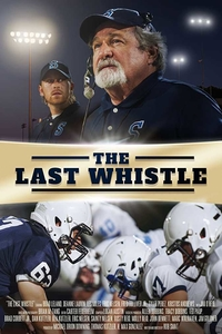The Last Whistle (2019) Full Movie Download English 720p ESubs