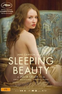 (18+) Sleeping Beauty (2011) Full Movie Download English 720p 650MB ESubs