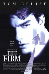 The Firm (1993) Download Dual Audio Hindi ORG 720p BluRay ESubs