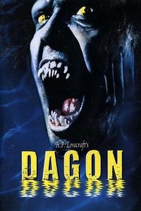 Dagon (2001) Full Movie Download Dual Audio 720p BluRay 1GB