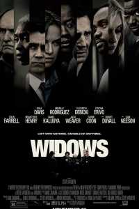 Download Widows (2018) Dual Audio 480p 300MB   720p 1.1GB   1080p 3GB BluRay