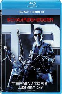 Download Terminator 2: Judgment Day (1991) Dual Audio 480p 300MB | 720p 700MB