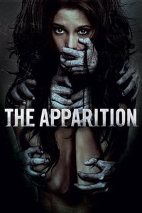 Download The Apparition (2012) Dual Audio 480p 720p HD