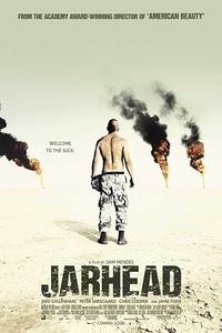 Jarhead (2005) Full Movie Download (Hindi-English) 480p BluRay
