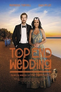 Download Top End Wedding (2019) Movie WEB-DL 720p HD 900MB