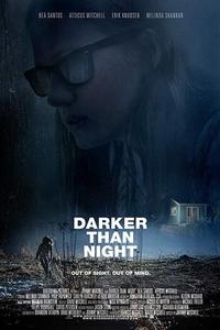Darker Than Night (2018) Download in English WEB-DL 720p 700MB ESubs