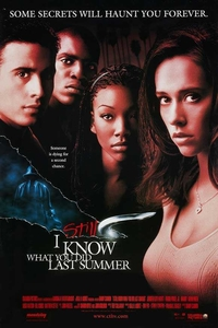 I Still Know What You Did Last Summer (1998) Download (Hindi-English) 480p 720p BluRay