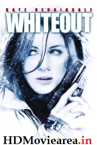 Whiteout (2009) Full Movie Download Dual Audio in Hindi BluRay 480p 300MB | 720p 800MB | 1080p 1.50MB