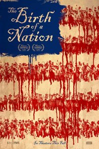 The Birth of a Nation (2016) Full Movie Download Dual Audio in Hindi BluRay 720p 700MB