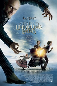 Lemony Snicket's A Series of Unfortunate Events (2004) Full Movie Download Dual Audio in Hindi 480p BluRay