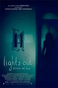 Lights Out (2016) Full Movie Download Dual Audio in Hindi BluRay 480p 387MB | 720p 850MB ESubs
