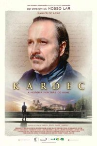 Kardec (2019) Full Movie Download 720p WEB-DL x264 MSubs