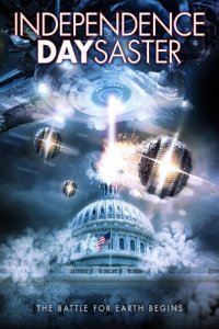 Independence Daysaster (2013) Full Movie Download Dual Audio in Hindi BluRay 720p 1GB