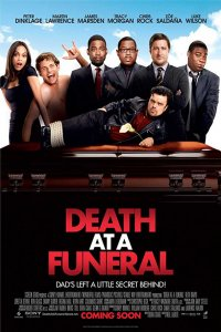 Download Death at a Funeral (2010) Dual Audio 480p 300MB | 720p 900MB BluRay