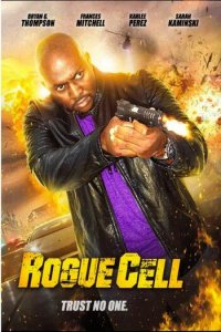 Rogue Cell (2019) Download in English 720p WEB-DL 660MB ESubs