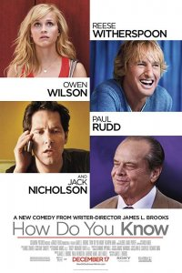 How Do You Know (2010) Full Movie Download Dual Audio in Hindi BluRay 720p 90