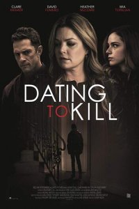 Dating to Kill AKA Cradle Robber (2019) Download in English WEB-DL 720p ESub
