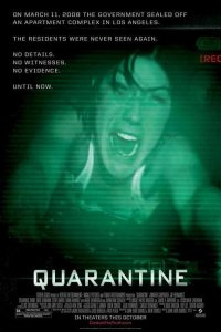 Quarantine (2008) Full Movie Download Dual Audio in Hindi BluRay 480p 376MB