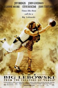 The Big Lebowski (1998) Full Movie Download Dual Audio in Hindi BluRay 720p 886MB ESubs