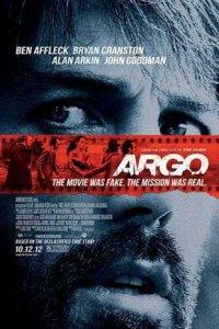 Argo (2012) Full Movie Download Dual Audio in Hindi 720p BluRay ESubs