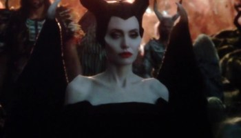 Maleficent 2014 Full Movie Download In English 480p 720p