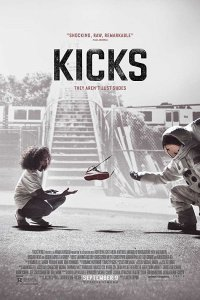 Kicks (2016) Full Movie Download Dual Audio in Hindi BluRay 480p 285MB | 720p 879MB