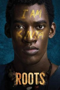 Roots Part 2 (2016) Full Movie Download Dual Audio in Hindi BluRay 480p 320MB | 720p 975MB