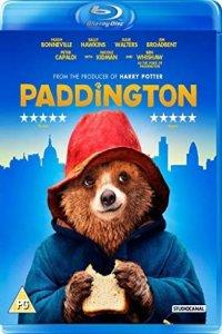 Paddington (2014) Full Movie Download ODR Dual Audio in Hindi 720p BluRay