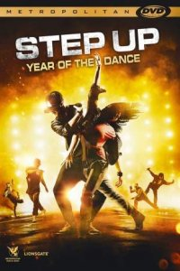 Step Up China (2019) Full Movie Download in Hindi Dubbed Unofficial Web-DL 720p 762MB