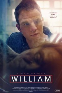 William (2019) Full Movie Download in English 720p WEB-DL