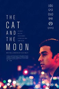 The Cat and the Moon (2019) Full Movie Download English BluRay 720p 1GB | 1080p 1.8GB