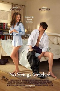 (18+) Download No Strings Attached (2011) Dual Audio 480p 400MB | 720p 900MB | 1080p 1.9MB