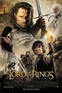 The Lord of the Rings: The Return of the King (2003) Download (Hindi-English) BluRay 480p 800MB | 720p 2GB