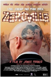 Zeroville (2019) Full Movie Download in Hindi Dubbed WEB-DL 720p 850MB
