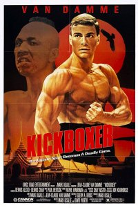 Kickboxer (1989) Full Movie Download Dual Audio in Hindi BluRay 480p 400MB | 720p 750MB | 1080p 1.4GB