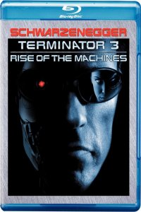 Terminator 3: Rise of the Machines (2003) Download Dual Audio in Hindi BluRay 480p 388MB | 720p 830MB