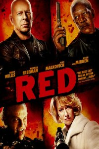 RED (2010) Full Movie Download Dual Audio in Hindi BluRay 480p 400MB | 720p 800MB | 1080p 1.8GB
