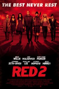 RED 2 (2013) Full Movie Download Dual Audio in Hindi BluRay 480p 400MB | 720p 900MB | 1080p 1.5GB