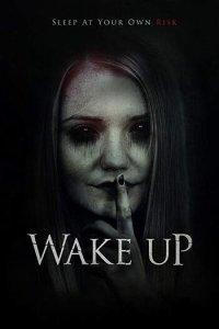 Wake Up (2019) Full Movie Download English WEB-DL 720p 700MB