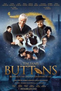 Buttons (2018) Full Movie Download English WEB-DL 720p 750MB ESubs