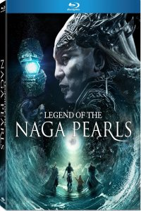 Download Legend of the Naga Pearls (2017) Dual Audio 480p   720p BluRay ESubs